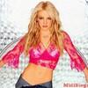 Britney-love07