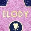 oOo-Elody-la-Star-oOo