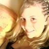 la-blonde41