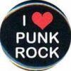 punk-----rock