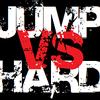 jumpvshard