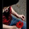 xx-remember-me-xx