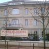 SC-de-garamont