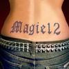 magie12douce