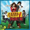 CampRock-2009