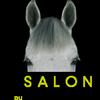 Salon-du-cheval-x