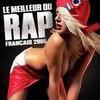Skaii-rap