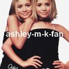 ashley-m-k-fan