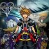 kingdom-hearts-fan