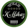 k-mikaz-wear