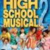 highschoolmusical2-troy