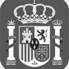 espaporgal91
