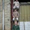 xx-horsefriends-xx