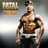 fatal----bazookaa