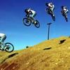 riderforever89