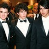I-love-Jonas-Brothers07