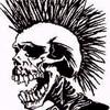 punk-marock