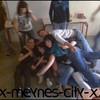 xx-meynes-city-xx