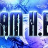team-hbr