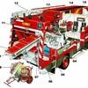 lepompier6363