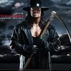 Undertaker58