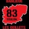 lesbanlieue83