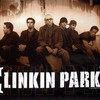 linkin-park-fan-06