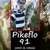 pikeflo9-1