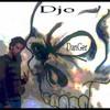 dj0w-gladiat2