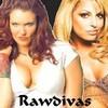 rawdivas