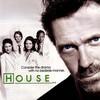 xXx--Dr-House--xXx