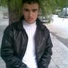 hou2010ssam