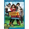 Campp-Rockk