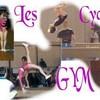 cyclamens-gym