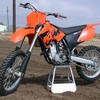 steven73500