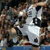 handball641