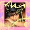 barbie-pink13