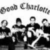 GoOd-cHaRlOtte57