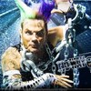 Jeff-hardy-and-DX
