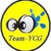 team-ycg