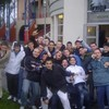 rugbymhrc90