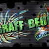 graff-beubz-2007