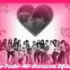 x-love-detoutmoncoeur-x