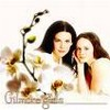 gilmore-girls188