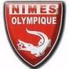 Nimes-0lympique