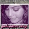 Girls-p0wer-story