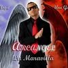reggaeton-music92