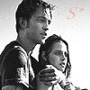 Twiiiilight-songs