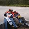 skateboarding32