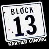 miramas-block13